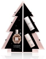 Viktor & Rolf Limited Edition Flowerbomb Tree Holiday Gift Set