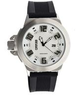 Breed Alpha 2 Collection 6101 Men's Watch