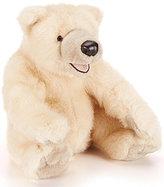 Gund Lolo Polar Bear