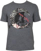 Maison Margiela Grey T-shirt