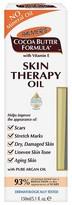 Palmers Cocoa Butter Formula® Skin Therapy Oil - 5.1 oz