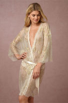 BHLDN Brie Robe