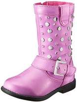 Kenneth Cole Reaction Easy Treat 2 Boot (Toddler/Little Kid),