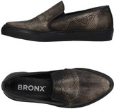 Bronx Low-tops & sneakers - Item 11410378