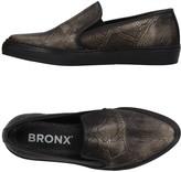 Bronx Sneakers