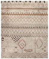 Jaipur Zuri Area Rug, 2' x 3'
