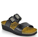 Naot Footwear Emma - Footbed Sandal