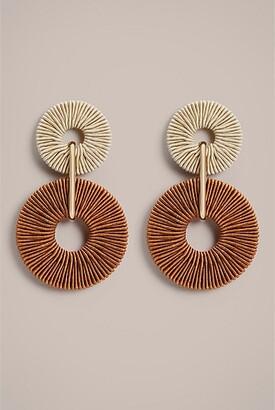 Witchery Milan Earrings