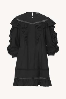 Rebecca Minkoff Izzie Dress