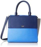 Kate Spade Cameron Street Blakely Satchel Bag