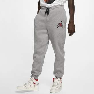 Nike Fleece Pants Jordan Jumpman Classics