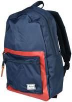 Herschel Backpacks & Fanny packs - Item 45322418