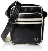 Fred Perry Men's CLASSIC SIDE BAG Accessory