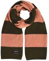 Scotch & Soda Oblong scarf