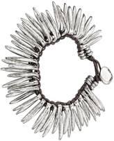 Uno de 50 Pine Bracelet