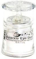 N.Y.C Sparkle Eye Dust Shimmering Brush On 2.8g by NYC