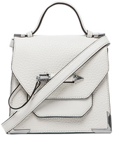 Mackage Rubie Small Crossbody