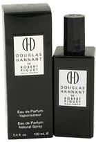 Robert Piguet DOUGLAS HANNANT DE by for WOMEN: EAU DE PARFUM SPRAY 3.4 OZ