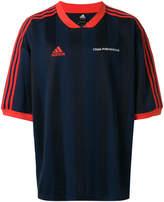 Gosha Rubchinskiy X Adidas sport top