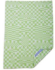 Dusen Dusen Check Jacquard Dish Towel