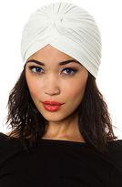 *MKL Accessories The Island Hopping Turban
