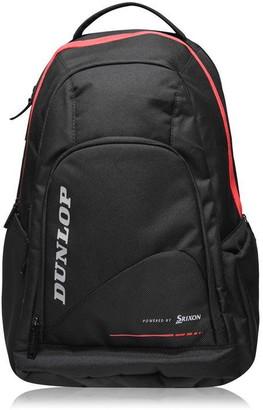 Dunlop CX Performance Racket Backpack