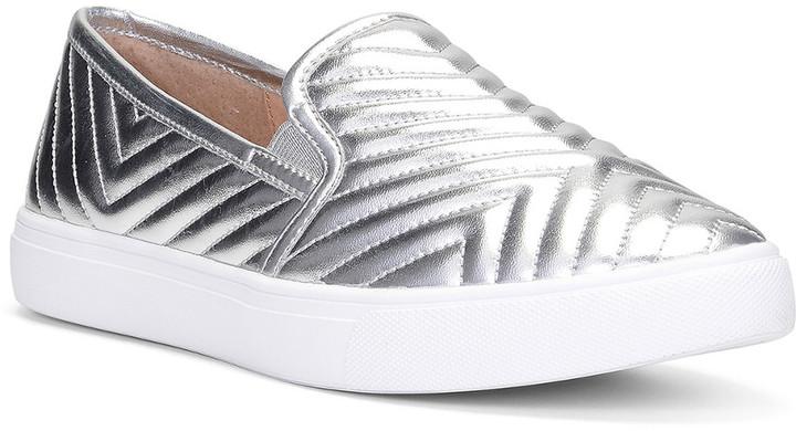 Donald Pliner Shoe Sale | Shop the