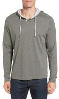 Robert Barakett Men's Monterey Pullover Hoodie