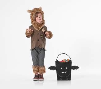 Pottery Barn Kids Costumes Shopstyle