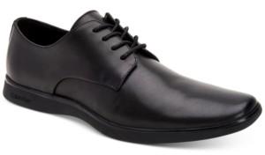 Calvin Klein Julian Oxfords Men's Shoes