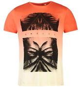 Oneill Tropicool T Shirt Mens
