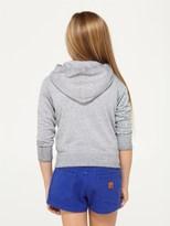Roxy Girls 2-6 Hang Loose Sweatshirt