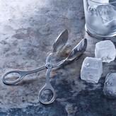 Williams Sonoma Open Kitchen Ice Tongs