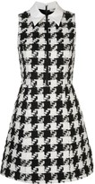 Alice + Olivia Alice+Olivia Ellis dress