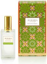Agraria Lime & Orange Blossoms AirEssence Spray 3.4 oz./ 100 mL