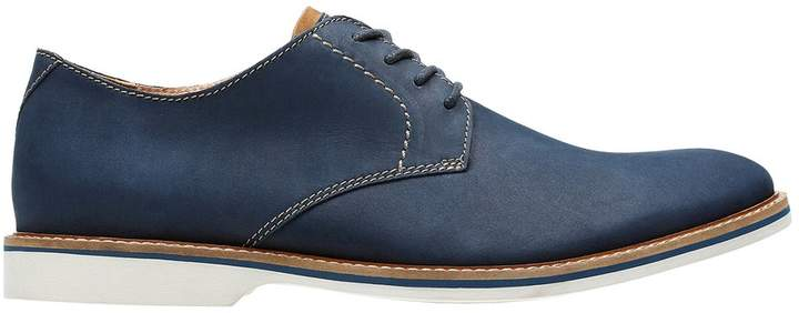 3aff4be715 Clarks Mens Brogues - ShopStyle UK