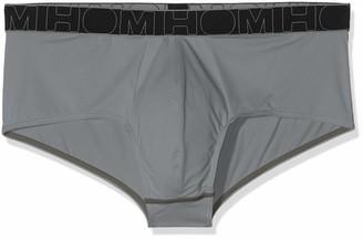 Hom Men's Soft Midi Briefs