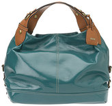 Collage Patent Hobo