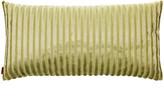 Missoni Home Coomba Cushion - T65 - 30x60cm