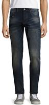 Scotch & Soda Ralston Hocus Pocus Slim Jeans