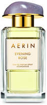 AERIN Limited Edition Evening Rose Eau de Parfum, 3.4 oz.