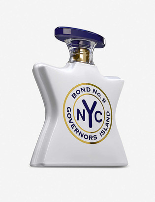 Bond No.9 Governors Island eau de parfum 100ml