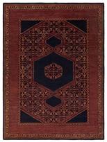 Surya Haven Area Rug, 9' x 13'