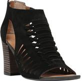 Franco Sarto Women's Janice Sandal