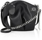 Loewe Women's Punk Elephant Mini-Bag