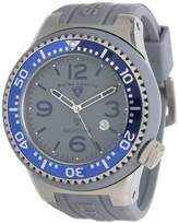 Swiss Legend Neptune sl-21818s-b-dm Men Wrist Watch
