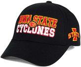Top of the World Iowa State Cyclones Teamwork Cap