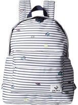 Roxy Little Miss Daydream Backpack Backpack Bags