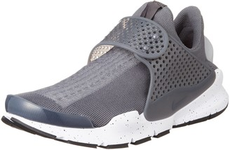 Nike sock dart Mens Running Shoes