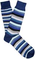 Paul Smith Short socks - Item 48183603